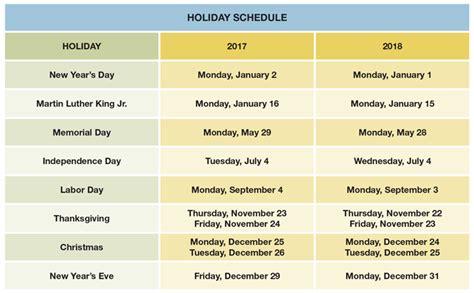 christmas holidays 2017 dates christmas 2017
