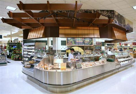design of food court food courts google search interior design pinterest