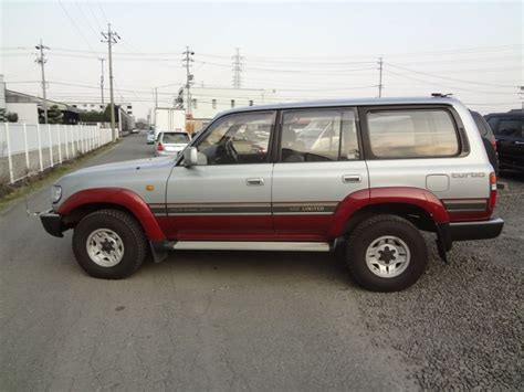 toyota land cruiser for sale used toyota land cruiser for sale used toyota land cruiser cars