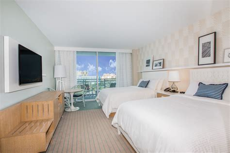 two bedroom suites clearwater florida two bedroom suites clearwater beach florida 2 bedroom