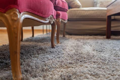 alfombras a la medida alfombras a medida azulmarengo