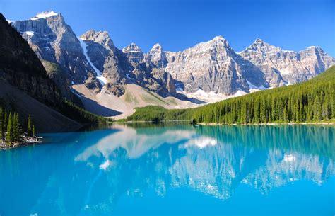 las fotos mas impresionantes del mundo verdad o falso por 191 cu 193 les son los lugares m 193 s bellos del mundo revista