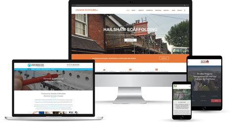 web design business from home home based web design business how to start a home based