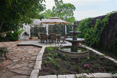 new braunfels cottages new braunfels vacation rentals home zink haus