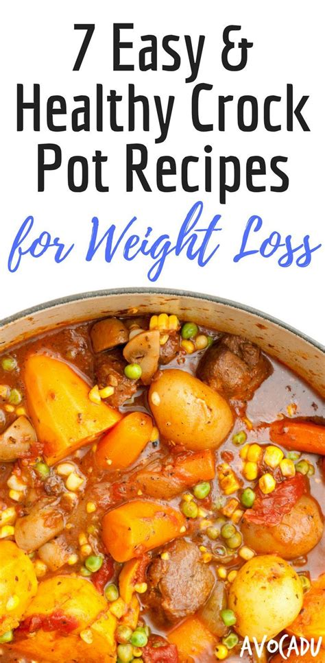 best 25 healthy crock pots ideas on pinterest chicken and peppers in crock pot recipe sweet