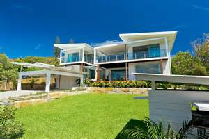 home designs queensland australia modern beach house queensland australia idea bedroom