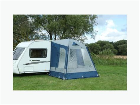 quest caravan awnings quest elite caravan porch awning bilston wolverhton