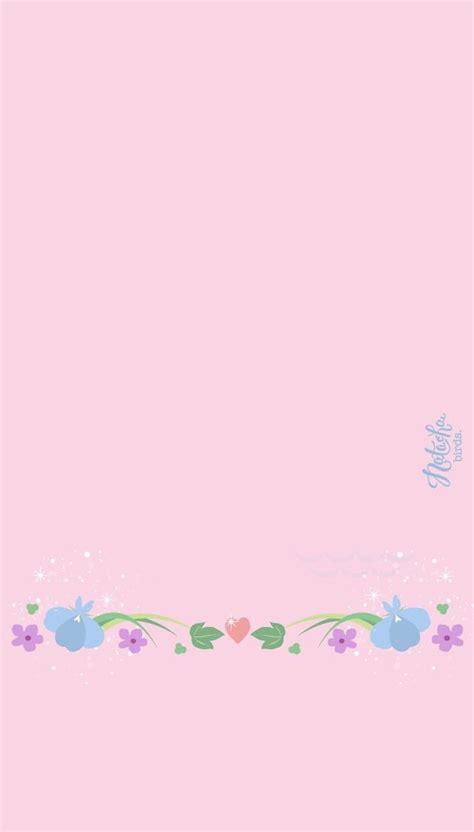 iphone themes disney bambi pink disney wallpaper iphone theme iphone