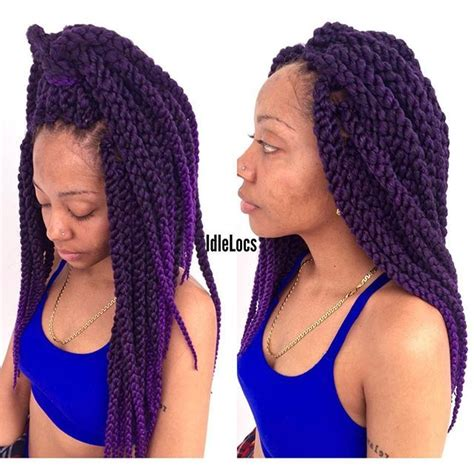 crochet braid salons in nyc 15 best images about afri naptural 3d cubic twist on