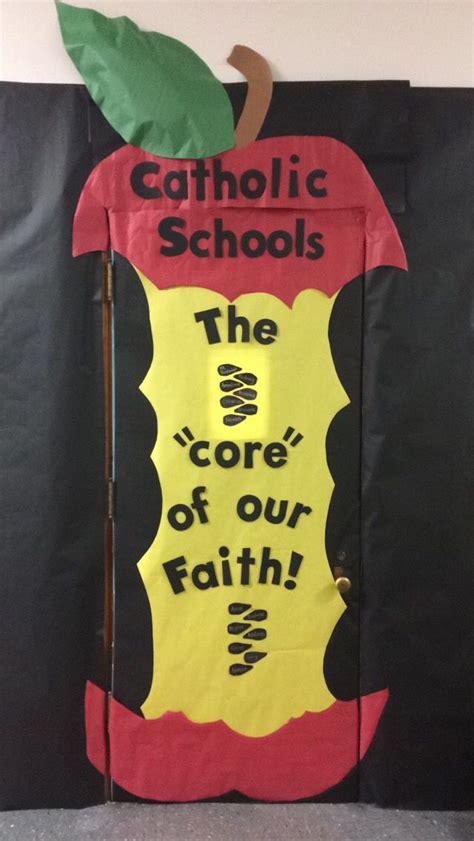 themes for education week 63 best catholic schools week images on pinterest sunday