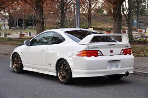 2002 honda integra dc5 type r for sale japan