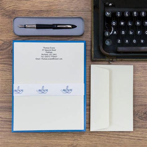 premium writing paper college essays college application essays premium