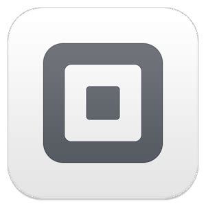 Squareup App | square point of sale pos android apps on google play