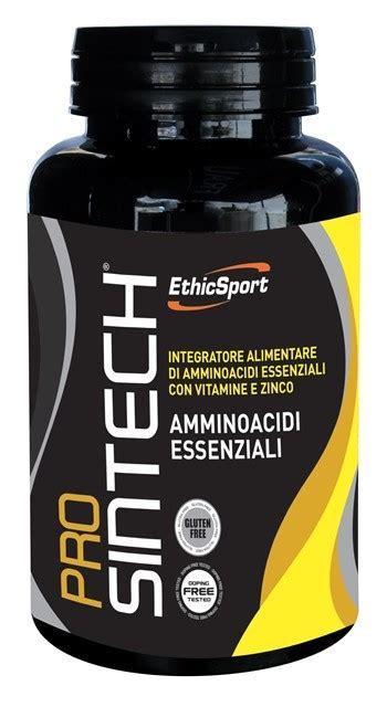 p tech supplements amino acid supplements essential amino acid supplements