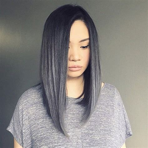 what year was the lob hairstyle created 768 best images about hair on pinterest her hair rose