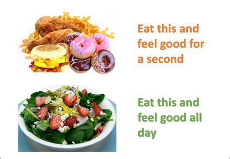 do healthy fats give you energy does junk food give you more energy than healthy primus