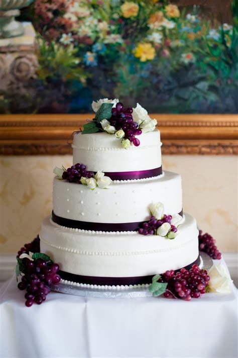 25 best ideas about wine wedding cakes on rustic cake tables wine barrel wedding