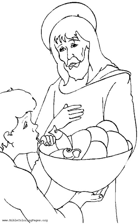 Jesus Coloring Pages Coloring Lab Jesus As A Boy Coloring Pages Free