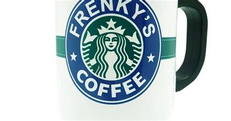 Botol Starbucks Unik harga tumbler starbuck terbaru 2017 tumbler cantik dan indah