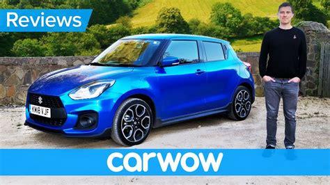 2019 Suzuki Sport Specs by 2019 Suzuki Sport Specs Car Suv Truck