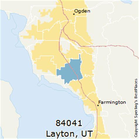 map world layton utah 28 places to live in layton utah rathgeber living