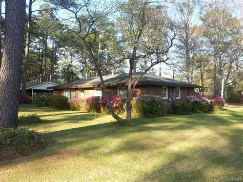 2720 gibson millbrook al for sale 109 900