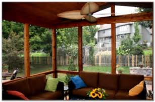 excellent small enclosed patio design ideas patio design