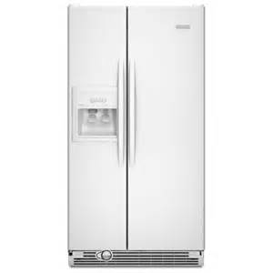 Kitchenaid Refrigerator by Kitchenaid Refrigerator Care Guide Manual 2199010