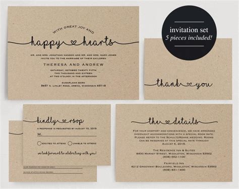 bridal shower invitations fast shipping overnight wedding invitations cobypic