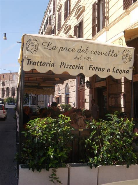 cucina tipica romana roma romaatavola it ristoranti roma centro piazza venezia