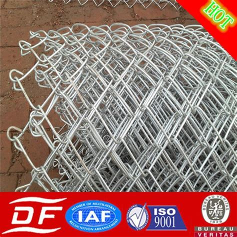 Fence Supplies Lowes Chain Link Fence Supplies