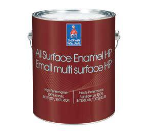 produits sherwin williams spectra painters