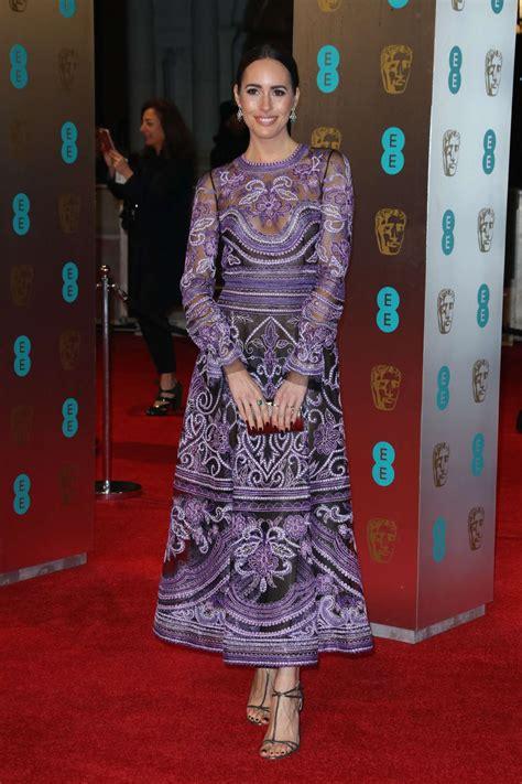 film oscar award 2017 louise roe 2017 british academy film awards in london