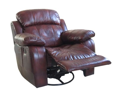 lazy boy recliners buy one get one free lazy boy recliners buy one get one free 28 images lazy