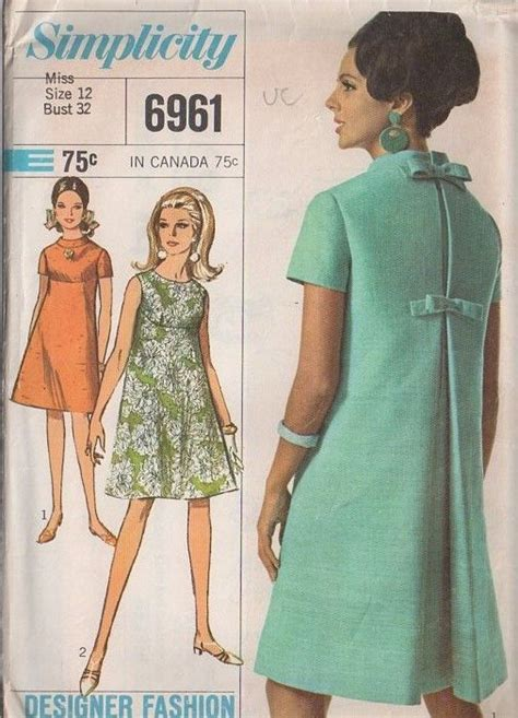28 best ideas about dress inspiration 60 s on
