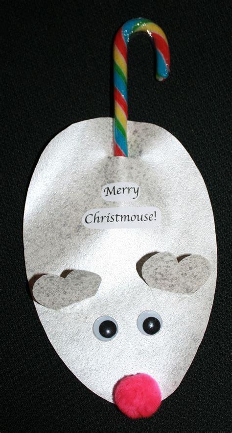 christmas mouse classroom freebies