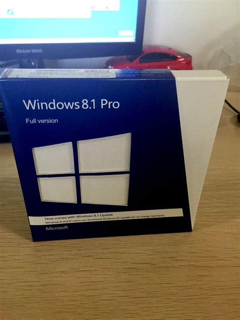 Jual Pro jual windows 8 pro 32 bit key 08585 306 36 58 jual windows 8 pro original di surabaya