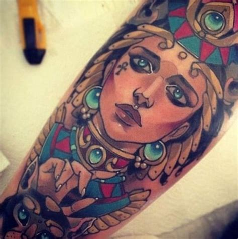 amun ra tattoo 51 awesome ideas for and