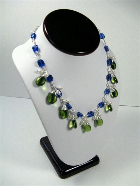 Google Images Jewelry | from google images of beaded jewelry jewelry design