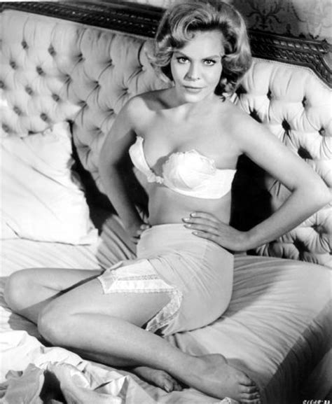 elizabeth grey actress actresses who looked good in their heyday including