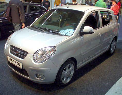 kia picanto 2008 2008 kia picanto pictures information and specs auto