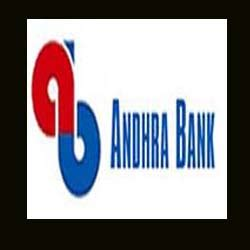 andhra bank buy call andhra bank fairwealth securities topnews