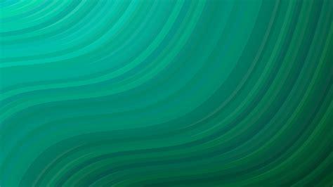 clipart wallpaper color lines