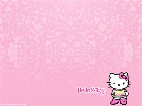 wallpaper hello kitty iphone 6 hello kitty hd background for iphone 6 cartoons wallpapers