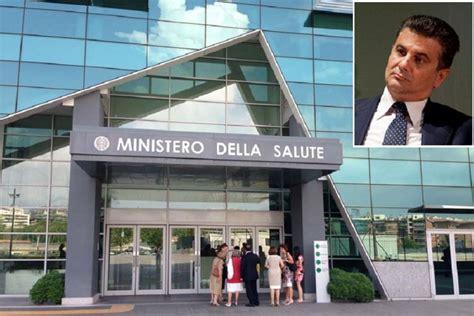 ufficio di colocamento ufficio di collocamento de filippo infosannio
