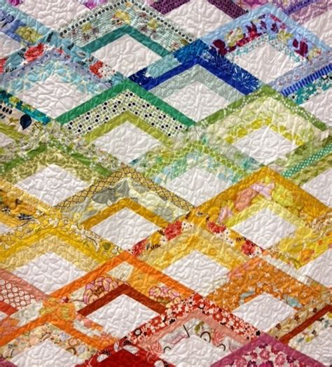 Modern Patchwork Elizabeth Hartman - 1000 images about elisabeth hartman quilt on