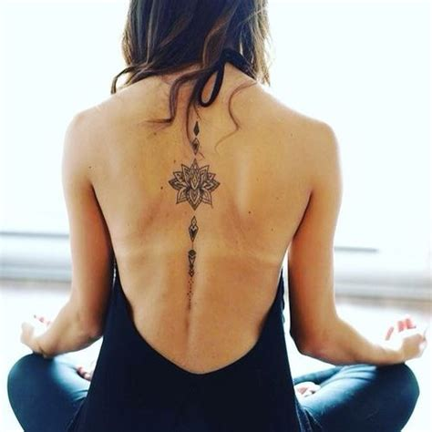 Tattoo Aftercare Hot Yoga   http weheartit com entry 255500266 body art
