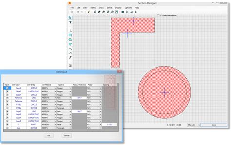 sap2000 section designer download csi sap2000 version 19 0 0 build 1294 32bit