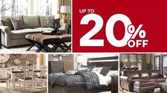 furniture homestore president s day sale