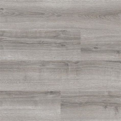 home decorators collection natural oak warm grey
